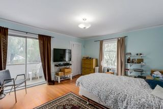Photo 11: 3793 W 24TH Avenue in Vancouver: Dunbar House for sale (Vancouver West)  : MLS®# R2072667