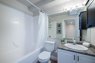 Photo 15: 9 1720 11 Street SW in Calgary: Lower Mount Royal Row/Townhouse for sale : MLS®# A1140590