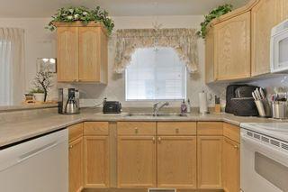Photo 8: 9826 100A Avenue: Morinville House Half Duplex for sale : MLS®# E4255841