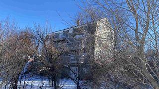 Photo 3: 157 MAIN Street in Trenton: 107-Trenton,Westville,Pictou Multi-Family for sale (Northern Region)  : MLS®# 202102543