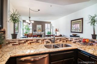 Photo 12: MISSION VALLEY Condo for sale : 2 bedrooms : 5875 Friars Road 4412 in San Diego