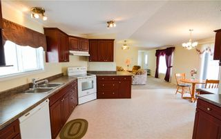 Photo 10: 33 COUNTRY CLUB Drive in Sanford: R08 Condominium for sale : MLS®# 202110396