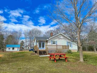 Photo 22: 109 Victoria Road in Wilmot: 400-Annapolis County Residential for sale (Annapolis Valley)  : MLS®# 202108275