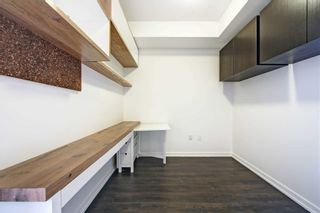 Photo 9: 1305 70 Forest Manor Road in Toronto: Henry Farm Condo for lease (Toronto C15)  : MLS®# C4582032