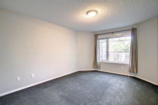 Photo 25: 104 8909 100 Street in Edmonton: Zone 15 Condo for sale : MLS®# E4262789