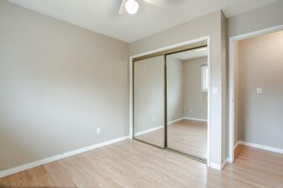Photo 19: 42 STIRLING Road in Edmonton: Zone 27 House for sale : MLS®# E4252891