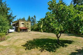 Photo 51: 5684 Seacliff Rd in : CV Comox Peninsula House for sale (Comox Valley)  : MLS®# 852423