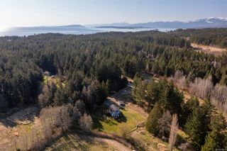 Photo 74: 978 Sand Pines Dr in : CV Comox Peninsula House for sale (Comox Valley)  : MLS®# 873008