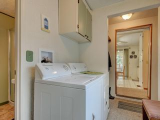 Photo 17: 58 5838 Blythwood Rd in Sooke: Sk Saseenos Manufactured Home for sale : MLS®# 888081