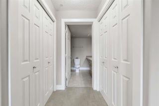 Photo 30: 206 4450 MCCRAE Avenue in Edmonton: Zone 27 Condo for sale : MLS®# E4242315