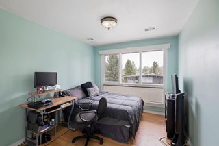 Photo 35: 37 Roseview Drive NW in Calgary: Rosemont Detached for sale : MLS®# A1141573
