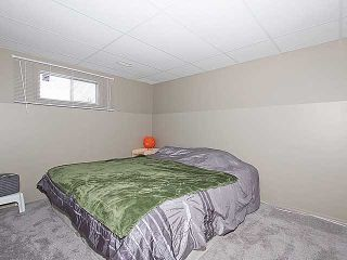 Photo 14: 84 FALCHURCH Road NE in CALGARY: Falconridge Residential Detached Single Family for sale (Calgary)  : MLS®# C3594649