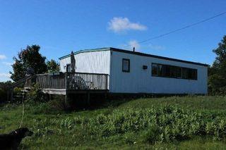 Photo 13: 172 Glenarm Road in Kawartha Lakes: Rural Carden House (Bungalow) for sale : MLS®# X3017172