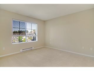 Photo 8: 411 9283 GOVERNMENT Street in Burnaby: Government Road Condo  (Burnaby North)  : MLS®# V1121339