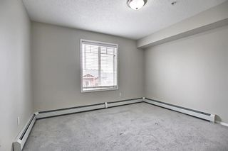 Photo 18: 7207 70 Panamount Drive NW in Calgary: Panorama Hills Apartment for sale : MLS®# A1135638