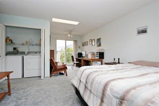 Photo 9: 10745 MCDONALD Road in Chilliwack: Fairfield Island House for sale : MLS®# R2586877
