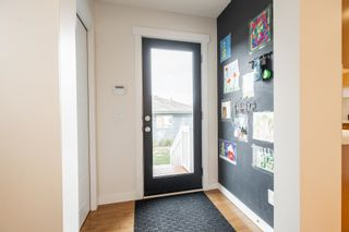 Photo 14: 5152 4 Avenue in Edmonton: Zone 53 House for sale : MLS®# E4263328