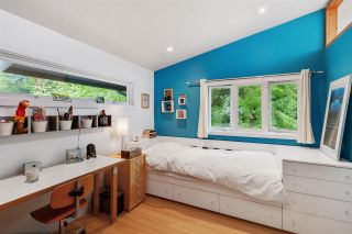 Photo 17: 1129 KINLOCH LANE in North Vancouver: Deep Cove House for sale : MLS®# R2580539