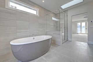 Photo 25: 6503 LONGMOOR Way SW in Calgary: Lakeview Detached for sale : MLS®# C4225488