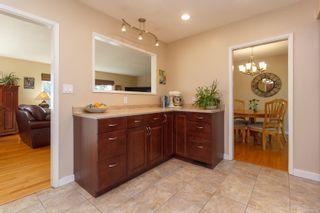 Photo 10: 3953 Margot Pl in Saanich: SE Maplewood House for sale (Saanich East)  : MLS®# 856689