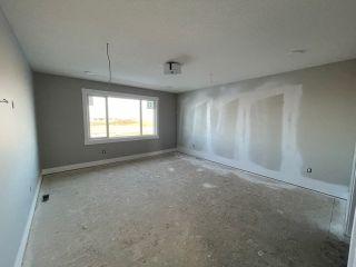 Photo 12: 17595 57 Street in Edmonton: Zone 03 House for sale : MLS®# E4225831