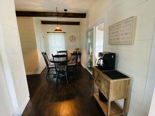 Photo 34: 4713 57 Avenue: Wetaskiwin House for sale : MLS®# E4265713