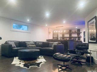 Photo 29: 2903 CRANBOURN Crescent in Regina: Windsor Park Residential for sale : MLS®# SK870848