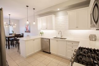 Photo 15: 805 Charles Wilson Parkway in Cobourg: Condo for sale