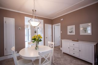 Photo 4: 810 Valour Road in Winnipeg: West End Residential for sale (5C)  : MLS®# 1905814