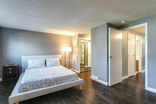 Photo 39: 528 Point McKay Grove NW in Calgary: Point McKay Row/Townhouse for sale : MLS®# A1153220