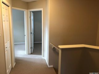 Photo 24: 105 503 Colonel Otter Drive in Swift Current: Highland Residential for sale : MLS®# SK831665