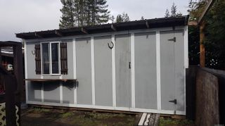 Photo 15: 20 2130 Errington Rd in : PQ Errington/Coombs/Hilliers Manufactured Home for sale (Parksville/Qualicum)  : MLS®# 869617
