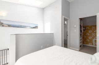 """Photo 15: 1630 E GEORGIA Street in Vancouver: Hastings Townhouse for sale in """"WOODSHIRE"""" (Vancouver East)  : MLS®# R2587031"""