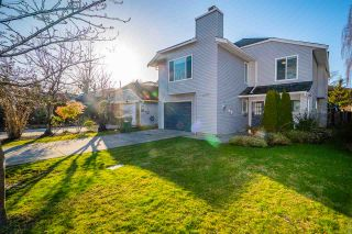 Photo 3: 10573 KOZIER Drive in Richmond: Steveston North House for sale : MLS®# R2529209