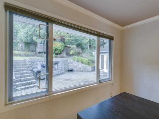 Photo 12: 5488 GREENLEAF Road in West Vancouver: Eagle Harbour House for sale : MLS®# R2543144