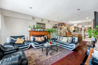 Photo 2: 5015 ANN Street in Vancouver: Collingwood VE House for sale (Vancouver East)  : MLS®# R2614562
