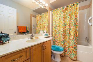Photo 9: 101 248 SUNTERRA RIDGE Place: Cochrane Apartment for sale : MLS®# C4294936