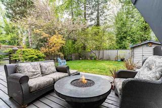 Photo 8: 7919 WOODHURST DRIVE in Burnaby: Forest Hills BN House for sale (Burnaby North)  : MLS®# R2578311