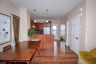 Photo 5: 211 Ranch Ridge Meadow: Strathmore Row/Townhouse for sale : MLS®# A1108236