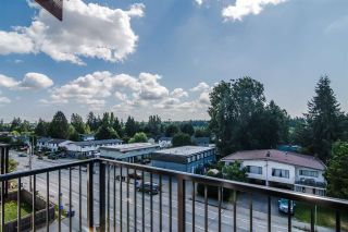 "Photo 22: 418 20175 53 Avenue in Langley: Langley City Condo for sale in ""The Benjamin"" : MLS®# R2485428"