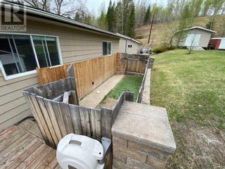 Photo 29: 49 Crescent Drive in Fort Assiniboine: House for sale : MLS®# A1108312
