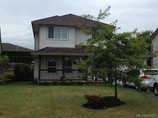 Photo 17: 2055 Arnason Rd in CAMPBELL RIVER: CR Willow Point House for sale (Campbell River)  : MLS®# 645429