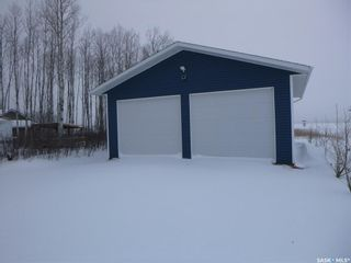 Photo 5: 1 Elk Place in Barrier Valley: Lot/Land for sale (Barrier Valley Rm No. 397)  : MLS®# SK838619