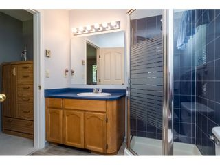 "Photo 12: 14293 89A Avenue in Surrey: Bear Creek Green Timbers House for sale in ""BEAR CREEK/GREEN TIMBERS"" : MLS®# R2175101"