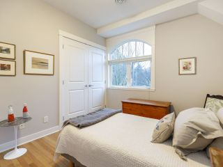 Photo 29: 4688 W 6TH AVENUE in Vancouver: Point Grey House for sale (Vancouver West)  : MLS®# R2529417