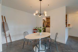Photo 24: COLLEGE GROVE Condo for sale : 2 bedrooms : 5990 Dandridge Lane #163 in San Diego