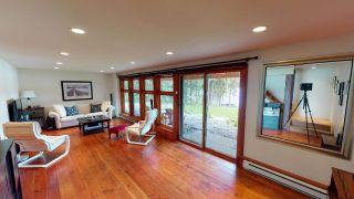 Photo 24: 5564 NORTHWOOD ROAD: Lac la Hache House for sale (100 Mile House (Zone 10))  : MLS®# R2460016