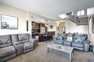 Photo 11: 2047 Reunion Boulevard NW: Airdrie Detached for sale : MLS®# A1095720