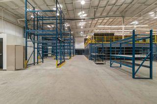 Photo 19: 5806 50th Avenue in Bonnyville Town: Bonnyville Industrial for sale : MLS®# E4248502