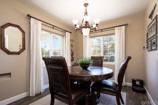 Photo 10: House for sale : 3 bedrooms : 902 Grant Avenue in El Cajon